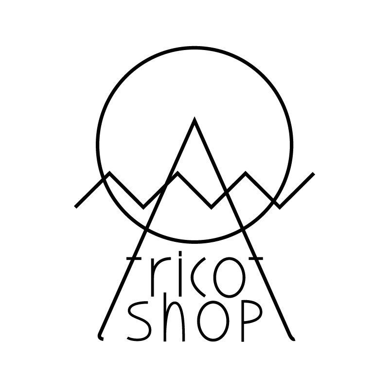 tricot shop