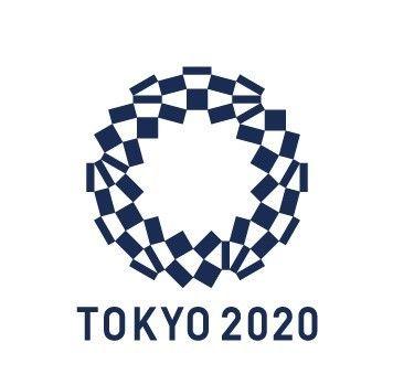 東京五輪期間中の荷物について