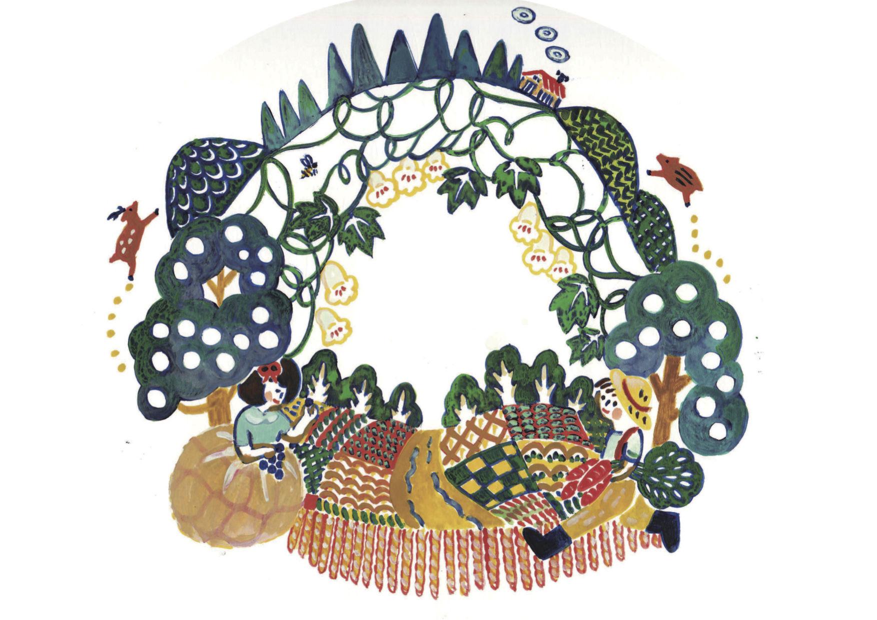 organicvegetables.tsukudafarm_kyoto