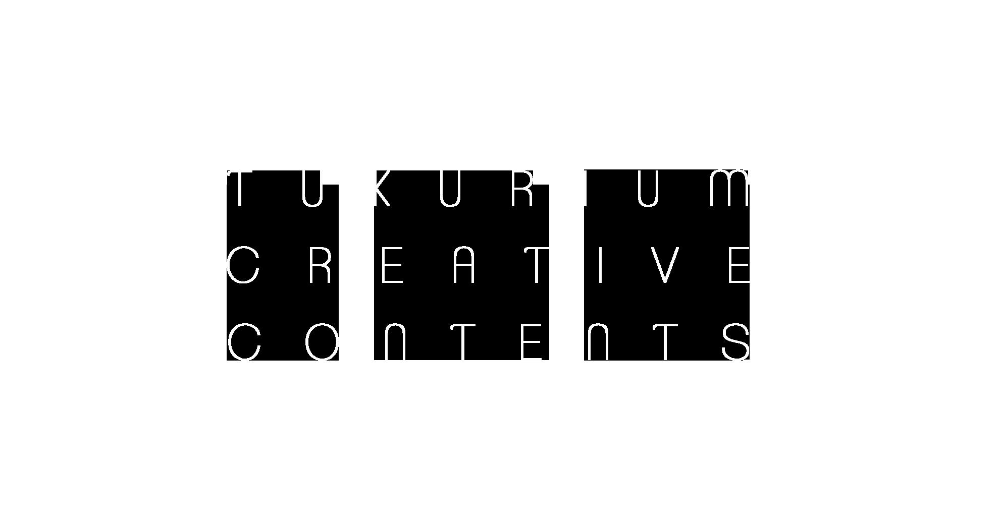 TUKURIUM CREATIVE CONTENTS