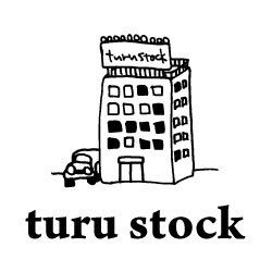 turu stock