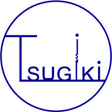 TSUGIKI THE WAREHOUSE ONLINE STORE