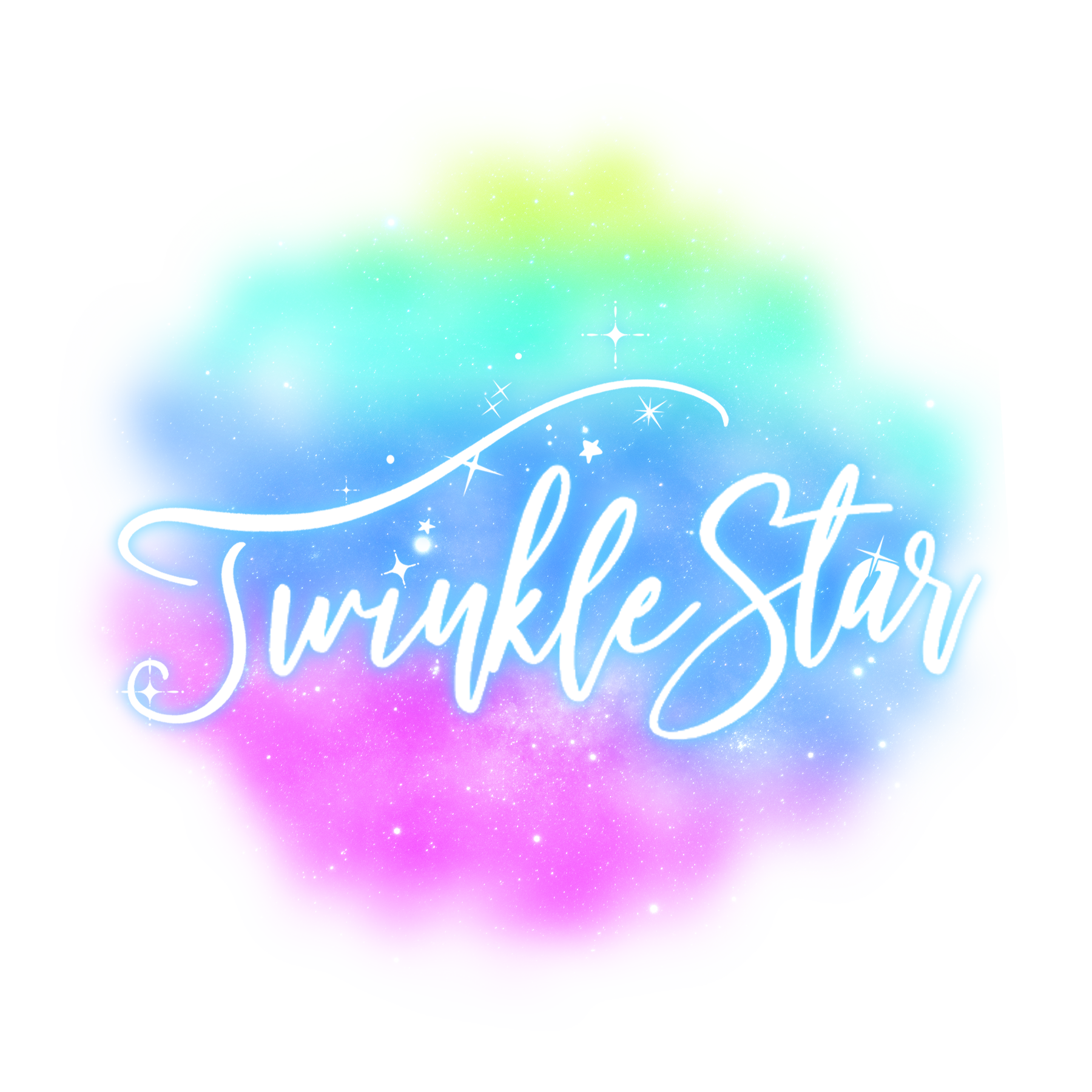 Twinkle Star's STORE