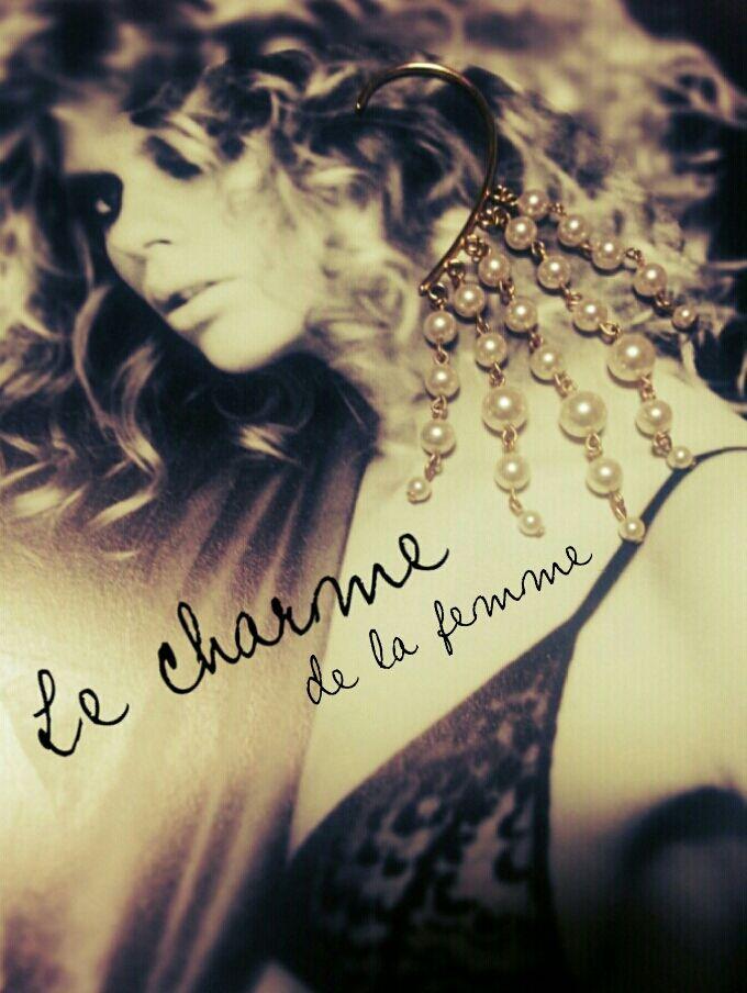 Le charme