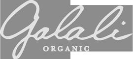 galali organic