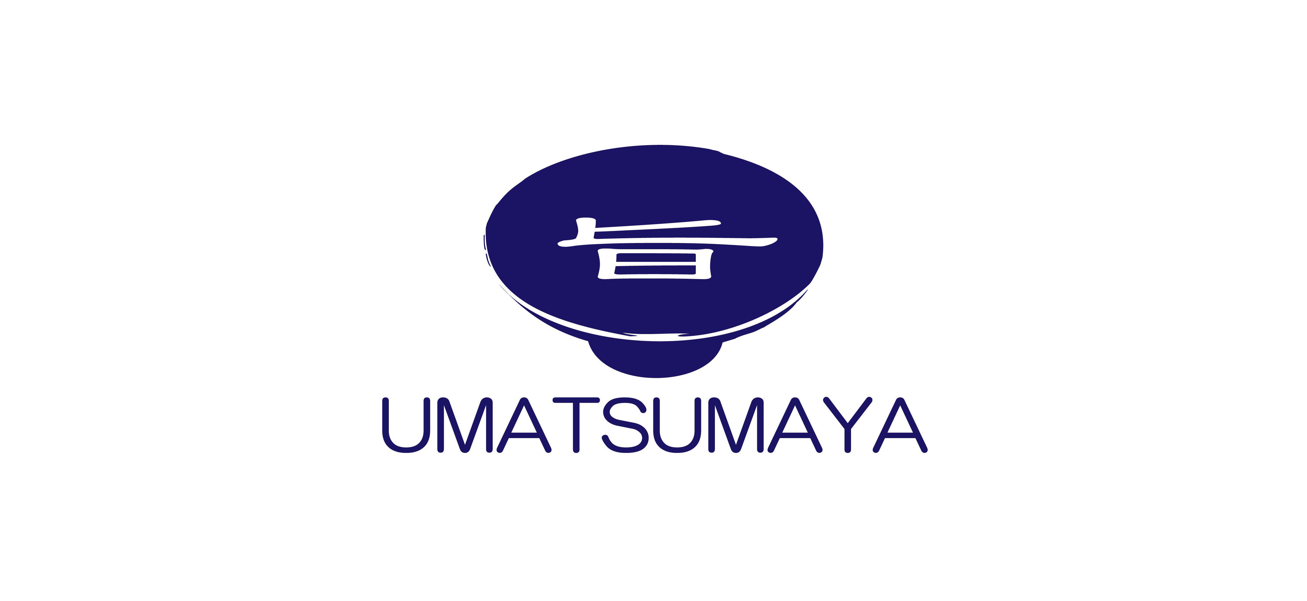 UMATSUMAYA