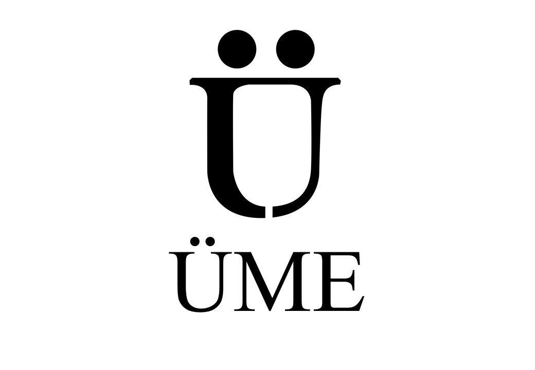 ÜME  Online shop  /  ユーミー 公式通販サイト