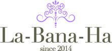 La-Bana-Ha