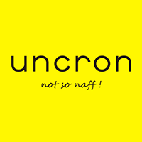 uncron store
