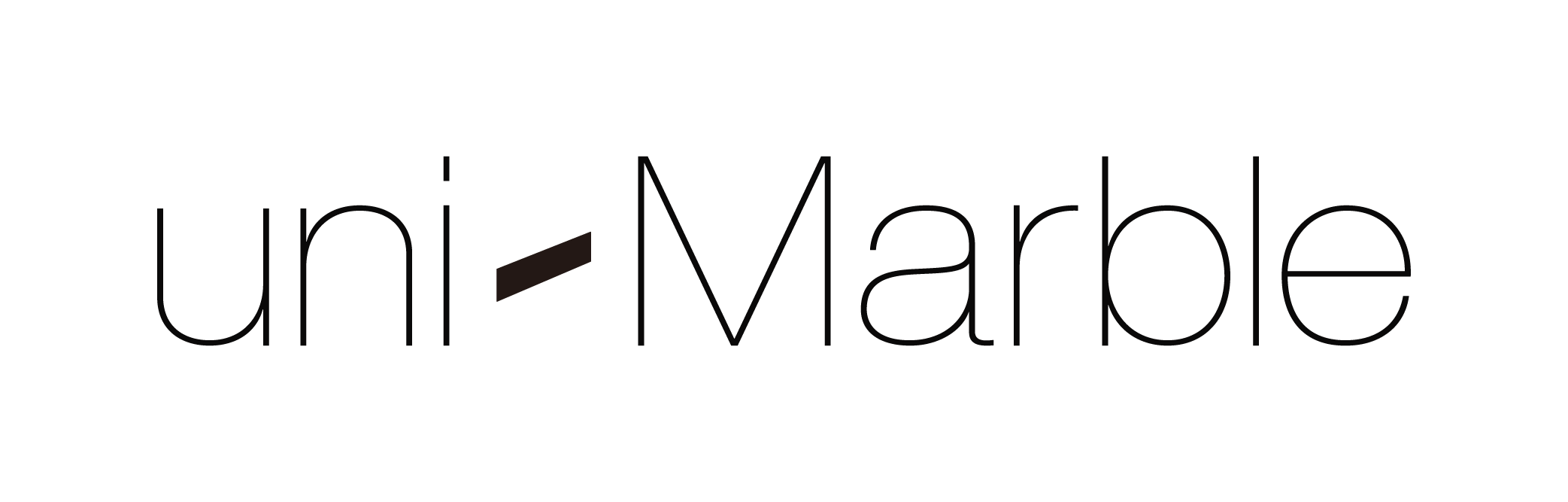 uni-Marble STORE