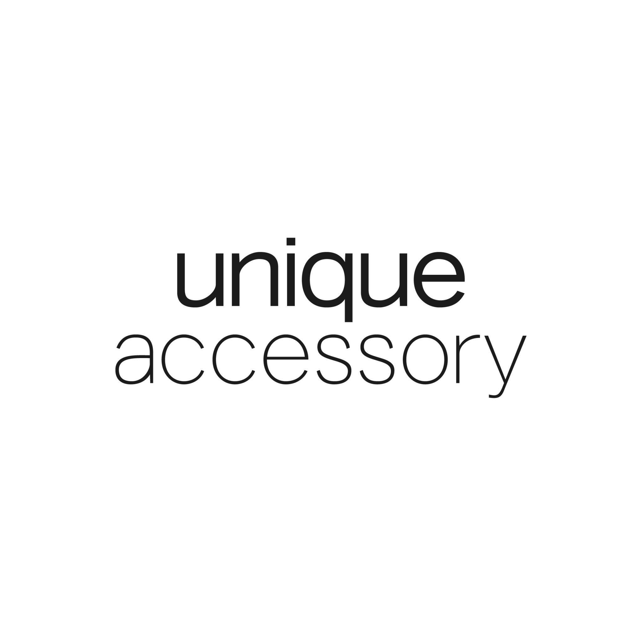 unique_accessory