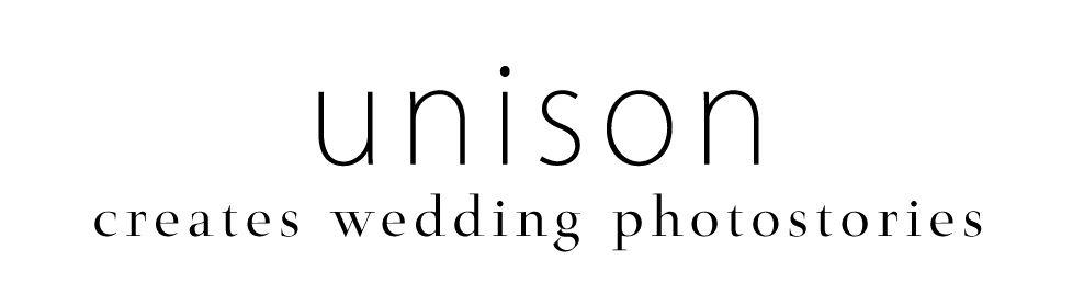 unison shop