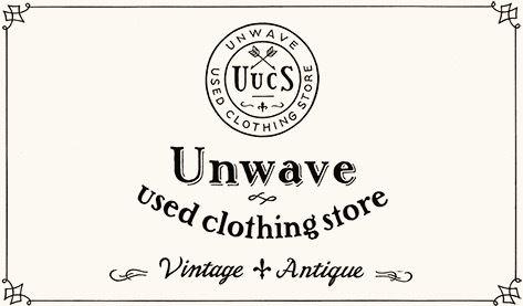 Unwave