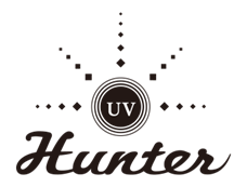 uvhunter officialshop
