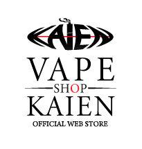 VAPE SHOP KAIEN