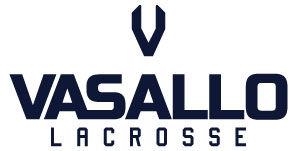 VASALLO|Tokyo Lacrosse Company