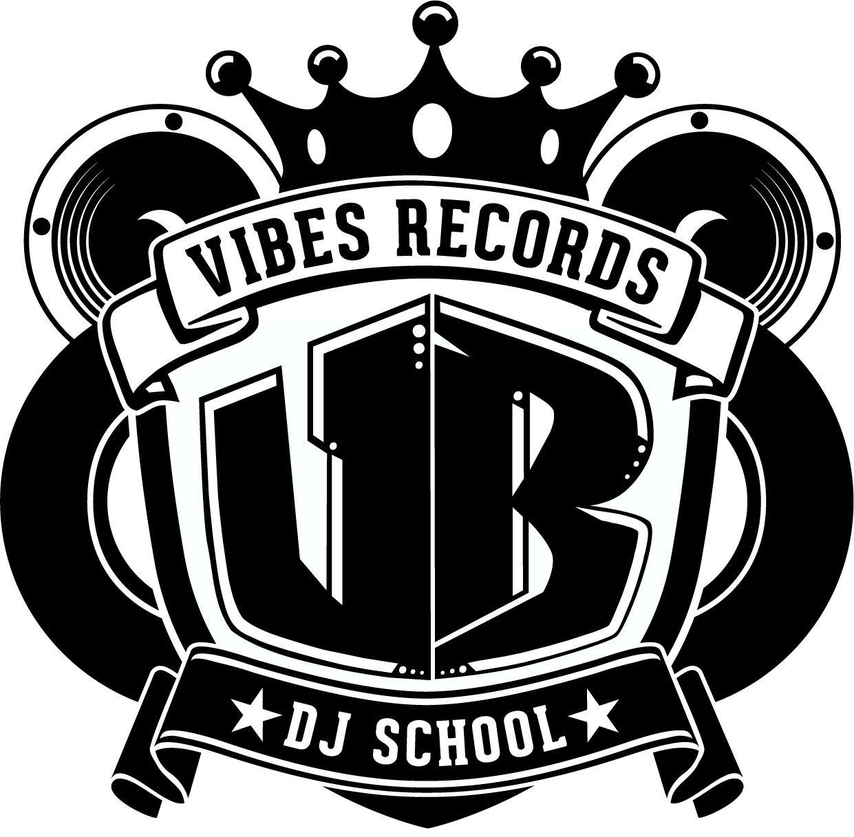 VIBESRECORDS