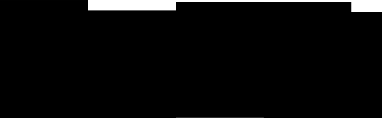 vincentradio