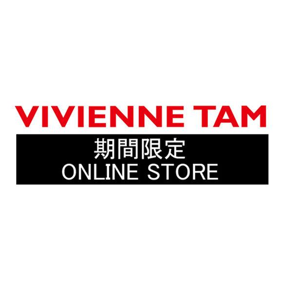 VIVIENNE TAM ONLINE STORE