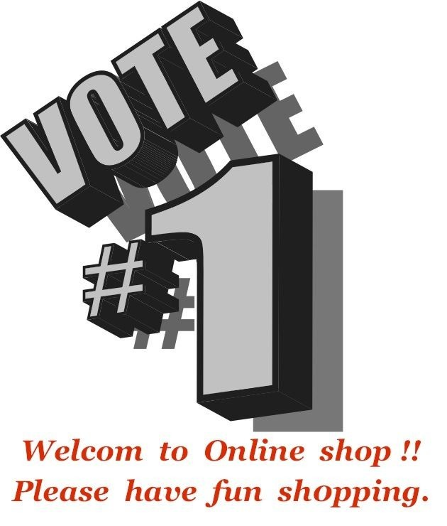 VOTE#1