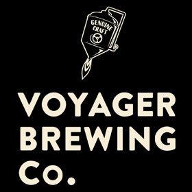 VOYAGER BREWING ®|ボイジャーブルーイング株式会社