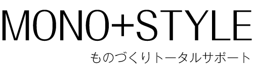 MONO+STYLE(モノプラススタイル)