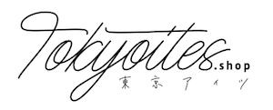 tokyoites.shop