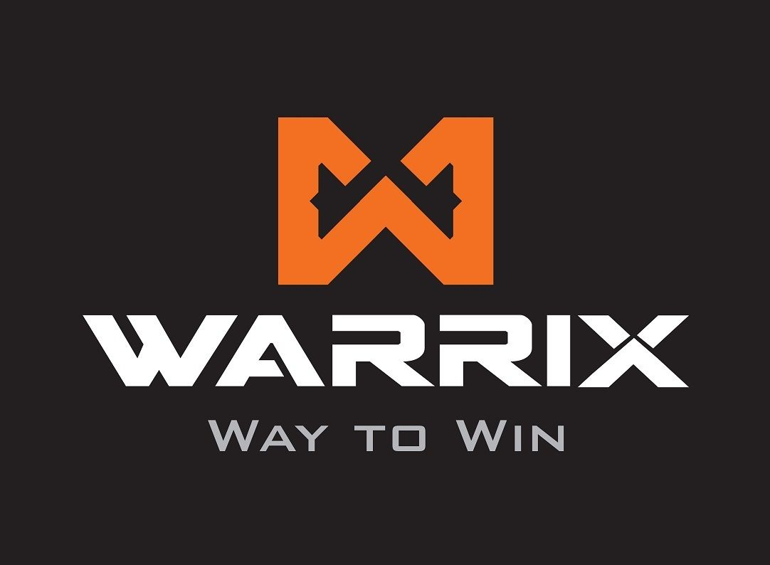 WARRIX JAPAN official STORE