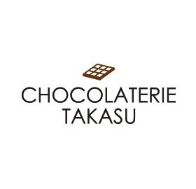 CHOCOLATERIE TAKASU