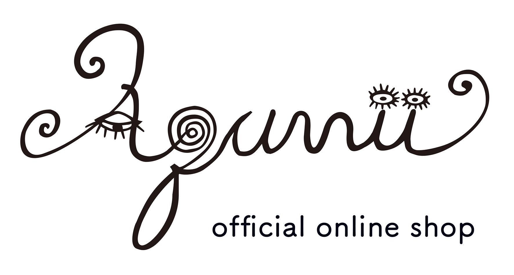 Aquvii webshop