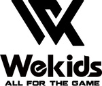 Wekids & Rush Gaming