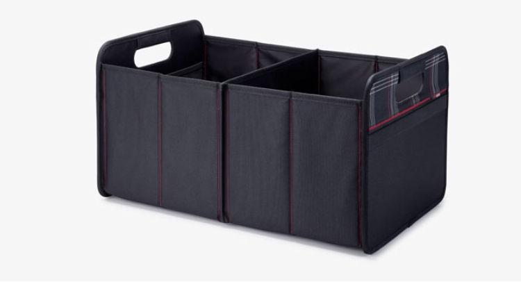 vw gti welt autoteile online shop. Black Bedroom Furniture Sets. Home Design Ideas