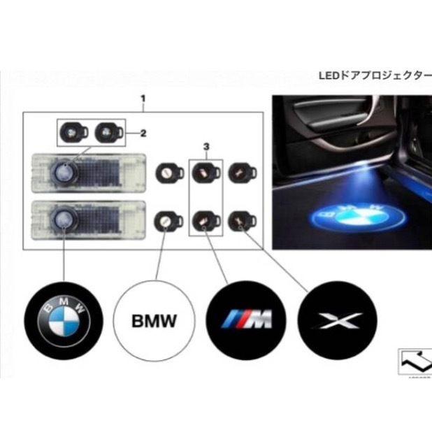 bmw led welt autoteile online shop. Black Bedroom Furniture Sets. Home Design Ideas