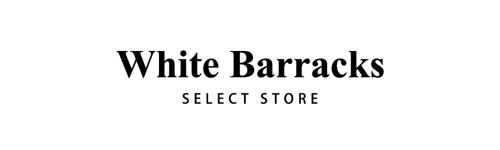 whitebarracksStore