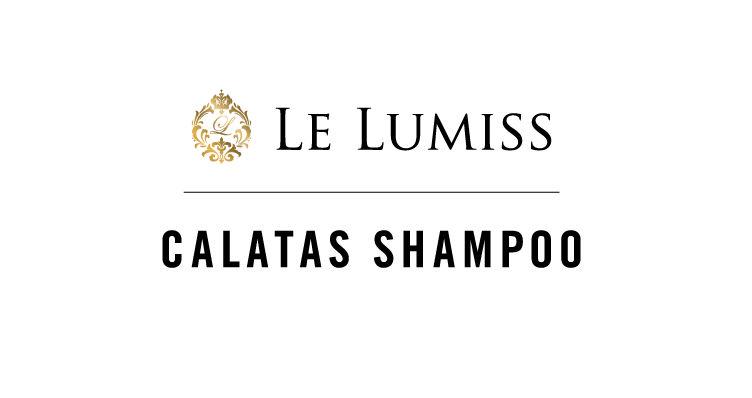 Le Lumiss