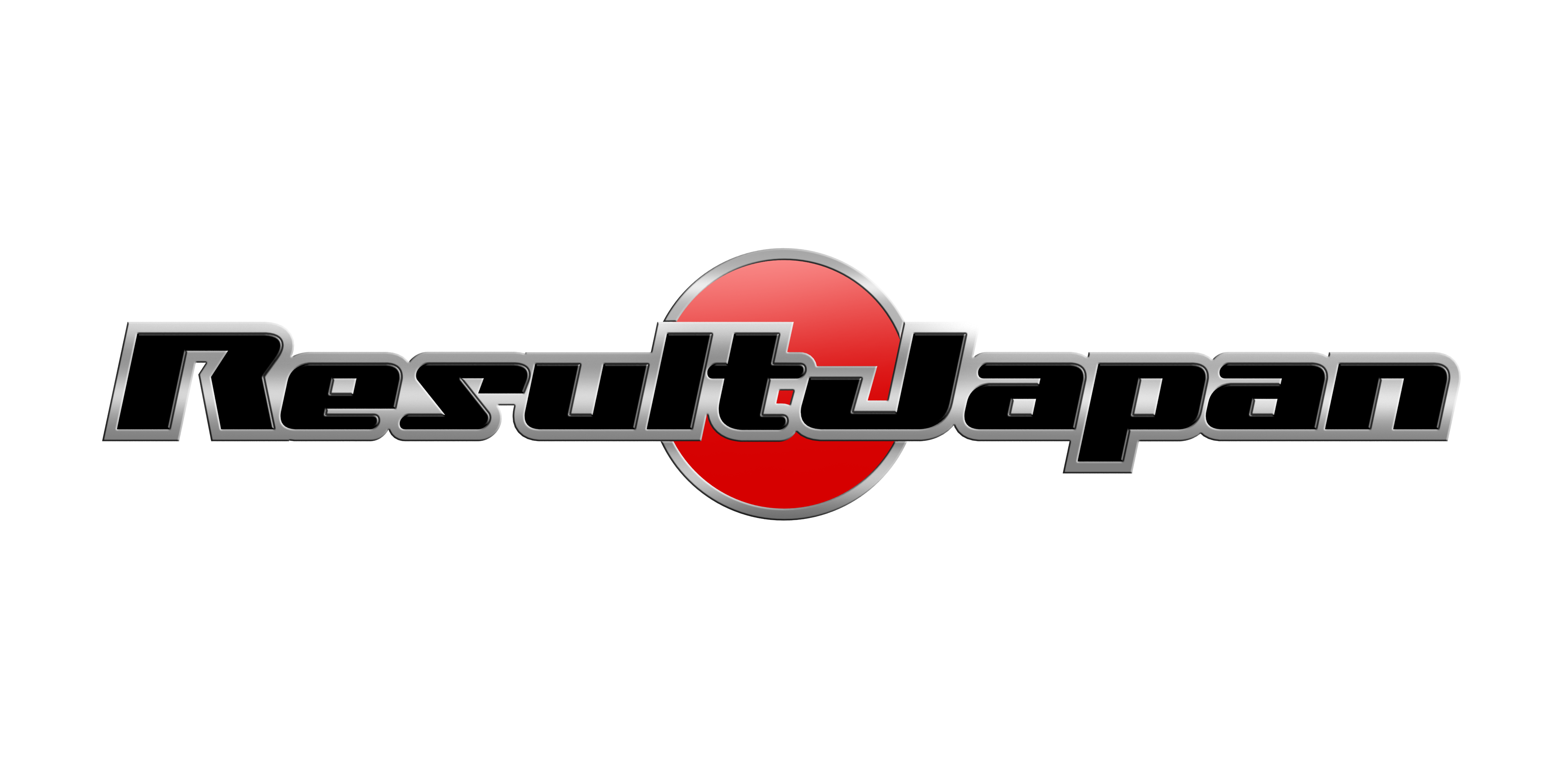 Result Japan ONLINE SHOP