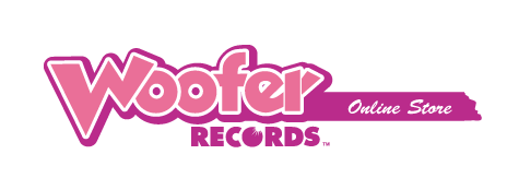 woofer Records