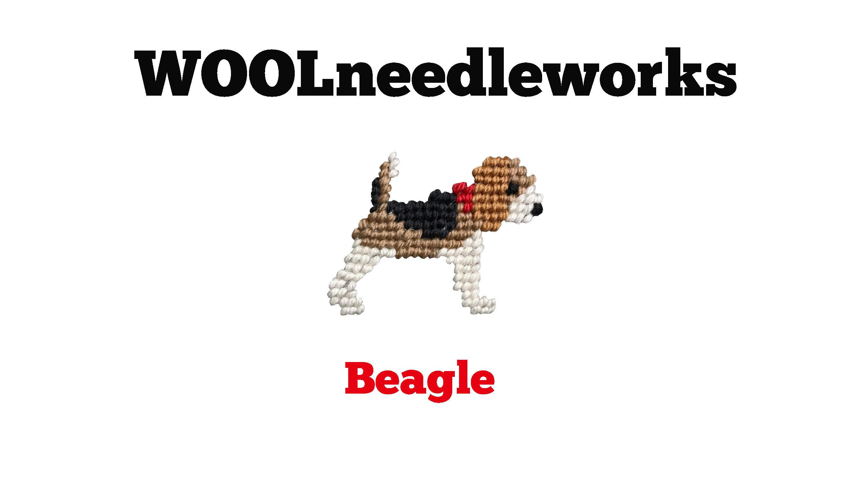 WOOL needleworks