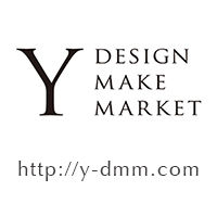 Y  design , make , market