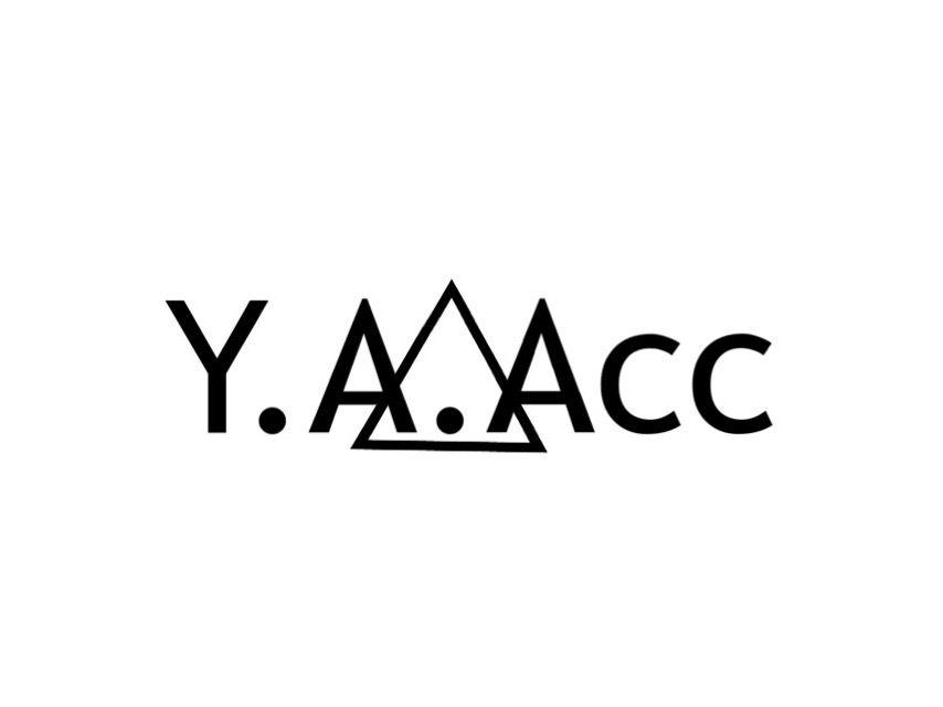 Y.A.Acc
