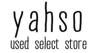 yahso used select store