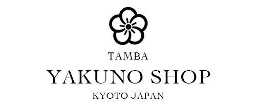 YAKUNO SHOP