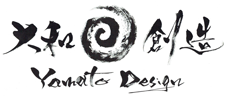 yamato-design