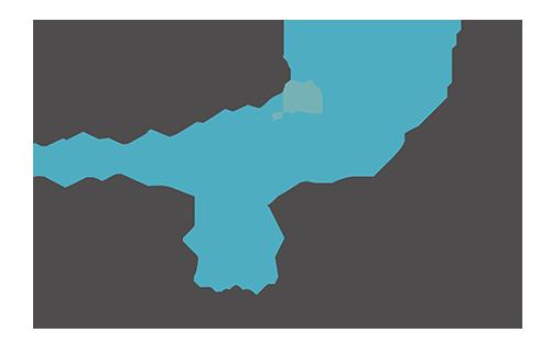 トキメキK's☆bag