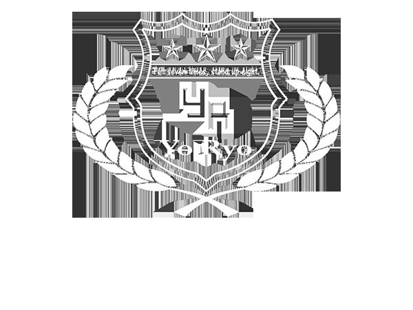 Yo-Ryo Online Store