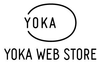 YOKA WEB STORE