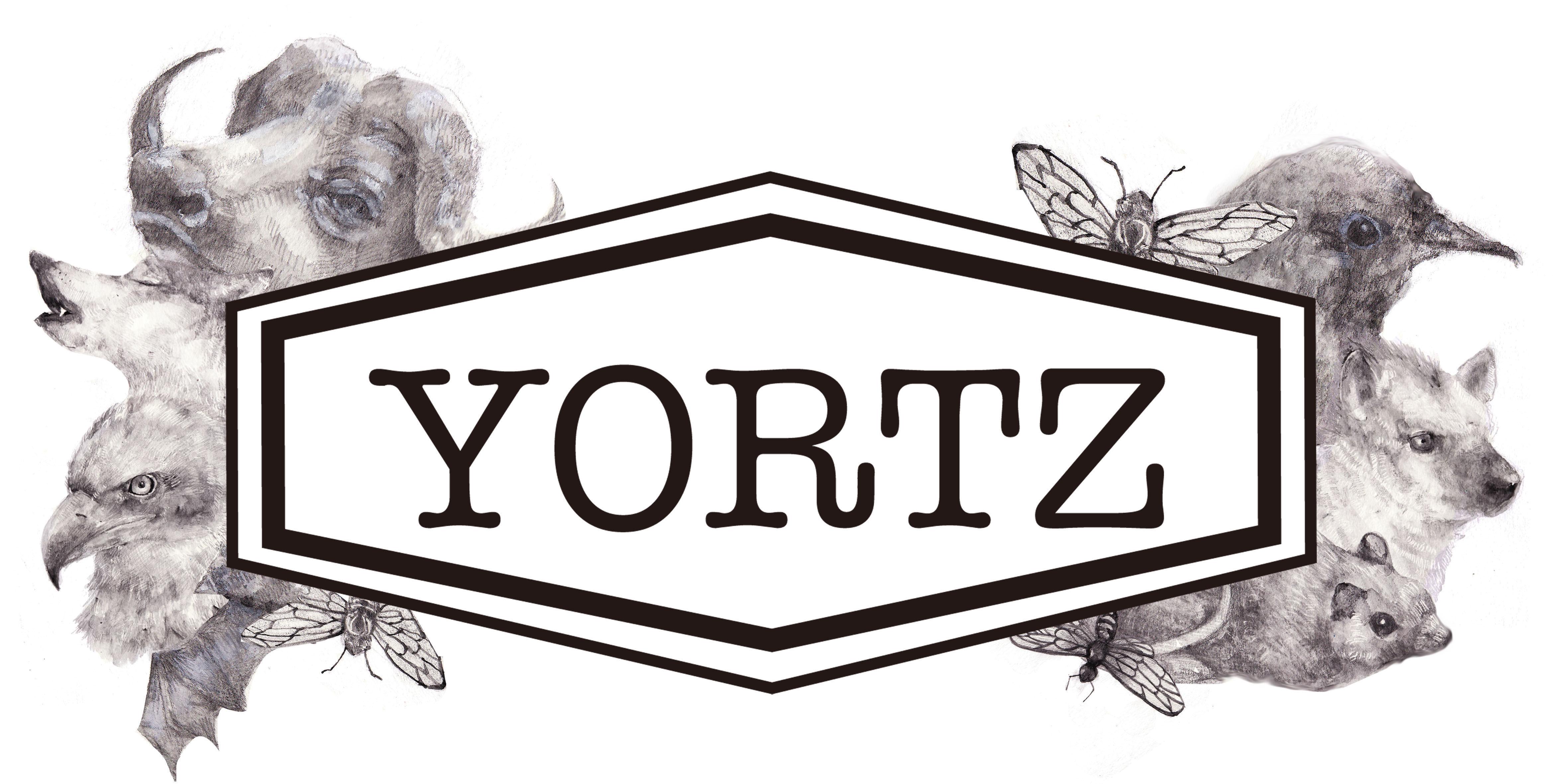 YORTZ