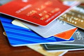 クレジットカードの不正利用被害