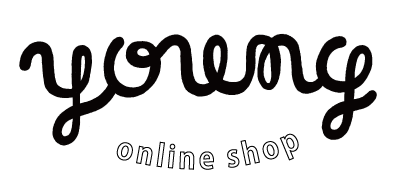 young online shop