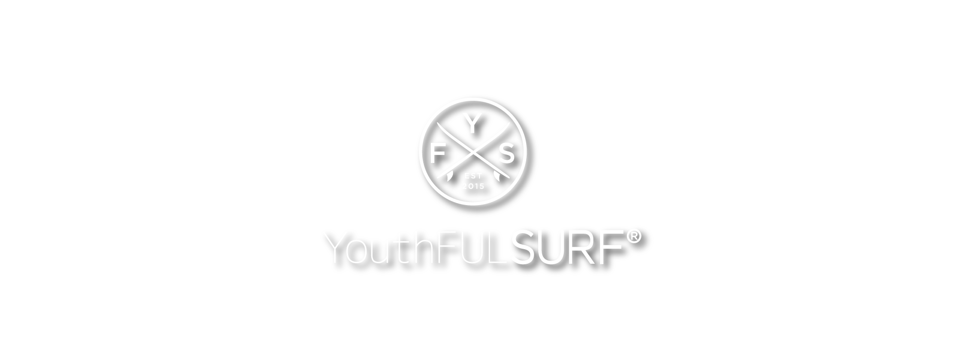 YouthFUL SURF